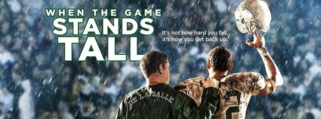 when the game stands tall640