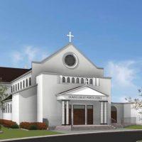 Peshastin - Our Lady of the Assumption Parish