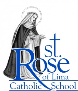 Ephrata – St. Rose of Lima School