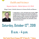 Diocese of Yakima: Church Mission Congress 2019
