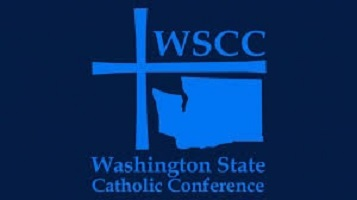 WSCC 2021 Catholic Advocacy Bulletin, No. 2