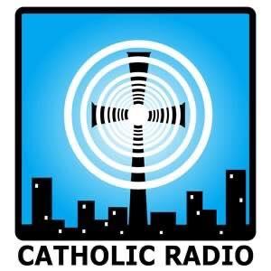 Catholic Radio Stations