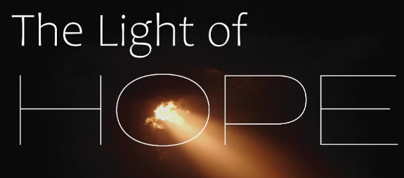 Light of Hope Fund Available for Those Impacted by Coronavirus