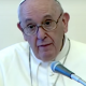 Pope Francis Offers Special Prayers for United States 06-03-20
