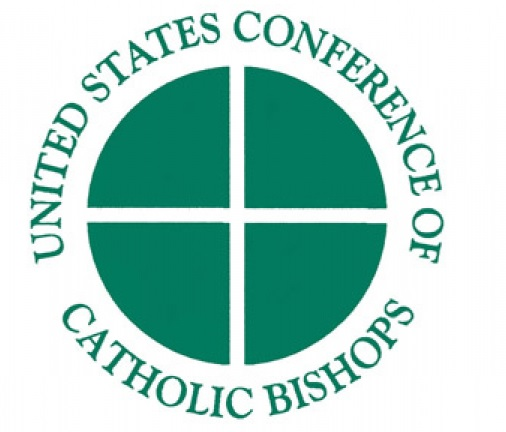 USCCB Statement on the Inauguration | USCCB Declaración sobre la Inauguración 1/20/2021