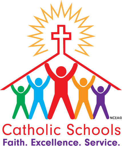 Bishop Homily – Catholic School Week 2021
