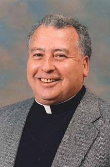 Homily for the Funeral Mass of Father Alberto Cerezo / Homilía de la Misa Fúnebre del Padre Alberto Cerezo 08.27.21